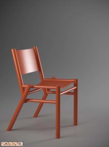 product_chair_tom_dixon_peg_single_1600