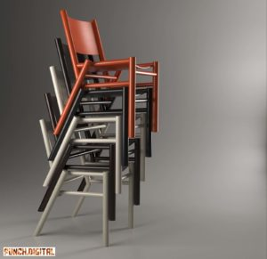 product_chair_tom_dixon_peg_stacked_1600