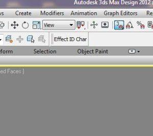 effect_id_script_001
