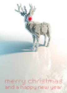 christmas_promo_01