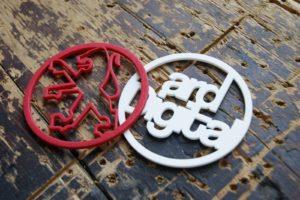 ard_digital_3d_printed_coasters_02