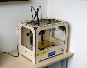 ad_blog_3d_printer_01