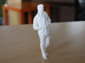 ad_blog_3d_printer_05
