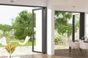ad15_portfolio_bi-folding_doors_black_featured_image