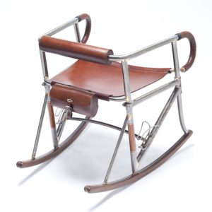 randonneur-chair-2-1