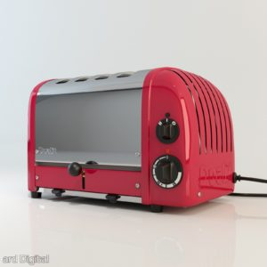 modelling_toaster_dualit_01_1600