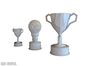3d_printed_umbro_trophy_01