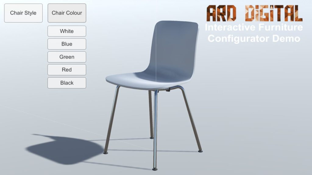 3D_Furniture_Interactive_Test_02