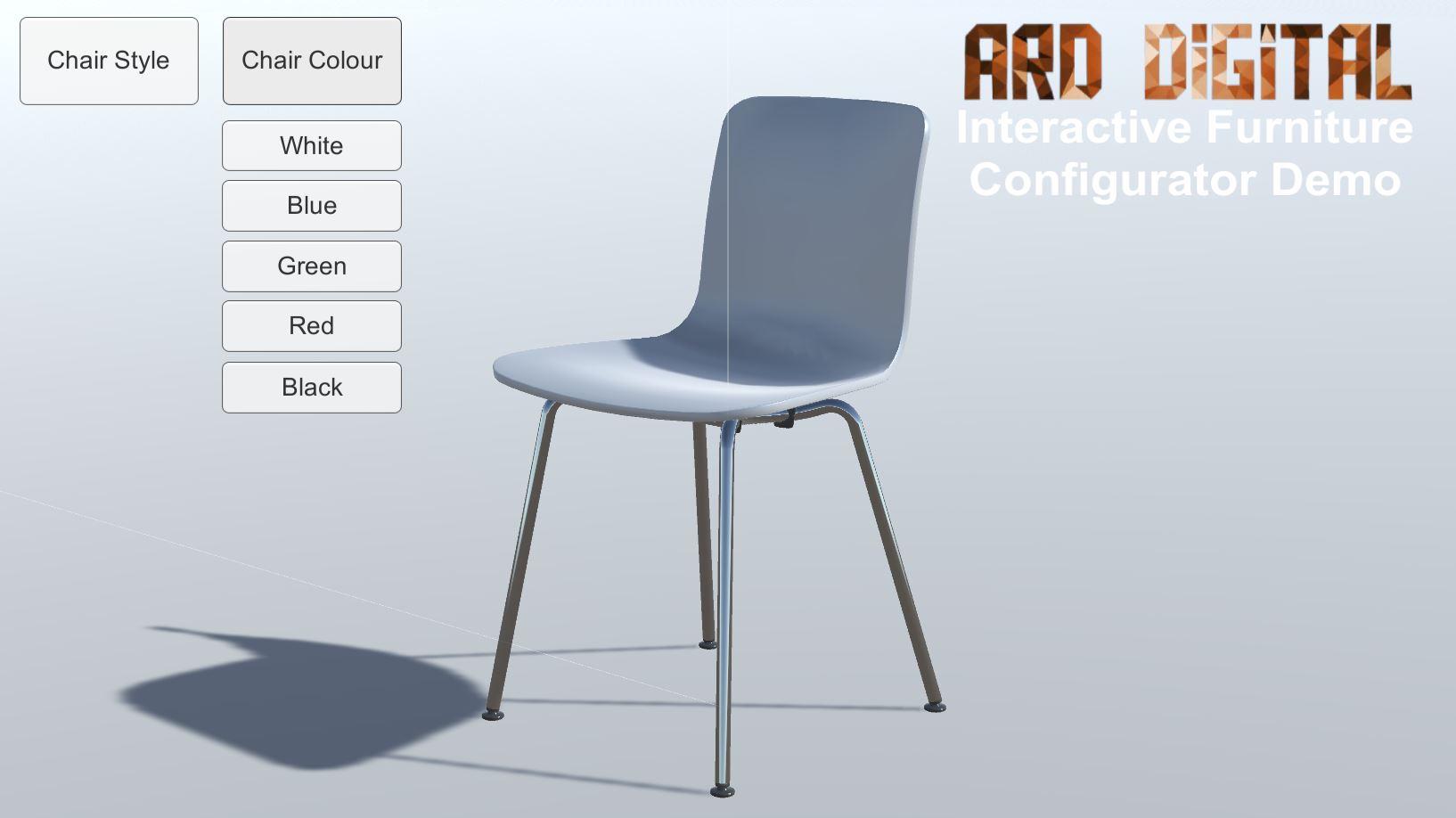 Uncategorized Interactive Furniture Englishsurvivalkit