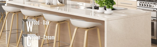 interactive configurator kitchen realtime cgi interior