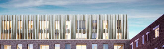 architecture arch viz vis building residential 3d cgi