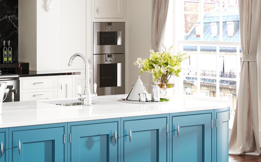 Punch_Digital_Burlington_Interior_Visualisation_Traditional_Kitchen_KBB_Product_CGI