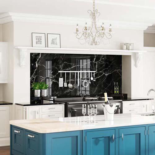 Punch_Digital_Burlington_Interior_Visualisation_Traditional_Kitchen_KBB_Product_CGI_Thumbnail
