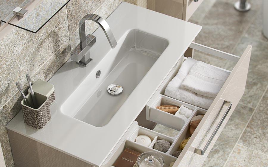 Punch_Digital_Flow_Bathroom_KBB_Product_CGI