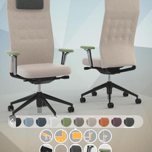 Punch_Digital_High_Back_Office_Chair_Interactive_Configurator_Furniture_Product_CGI_Thumbnail