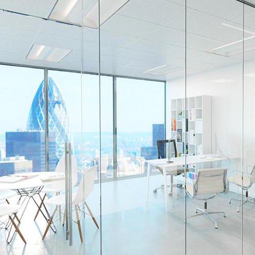 Punch_Digital_London_Office_Tour_VR_360_Interactive_Tour_CGI_Thumbnail