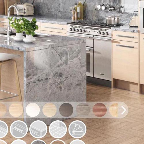 Punch_Digital_Russian_Hill_Interactive_Configurator_KBB_Kitchen_Product_CGI_Thumbnail