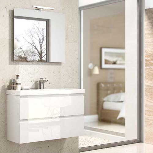 Punch_Digital_Flow_Bathroom_KBB_Product_CGI_Thumbnail