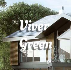 Home Punch Digital Viver Green Architectural Visualisation Animation CGI 02