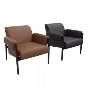 Furniture Chair Interior