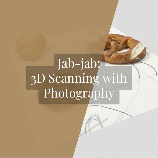 Blog_3D_Scanning