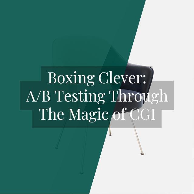 Blog_AB_Testing