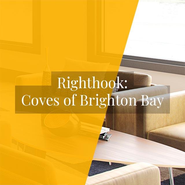Blog_Coves_Of_Brighton_Bay