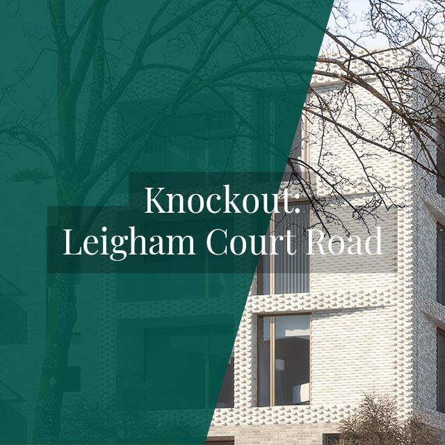 Blog_Leigham_Court_Road