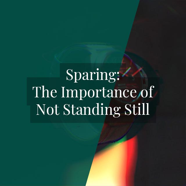 Blog_Not_Standing_Still