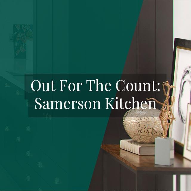 Blog_Samerson_Kitchen