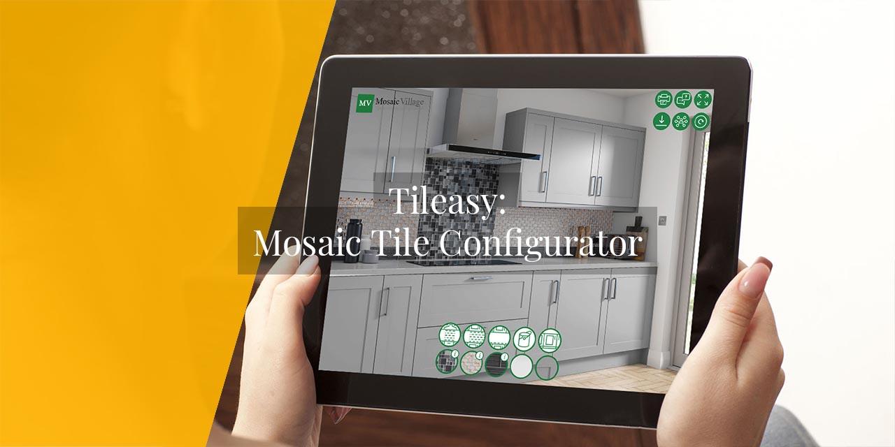 Home_Case-Mosaic_Tile_Configurator