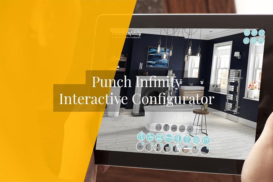 Home_Case-Study_Punch_Infinity