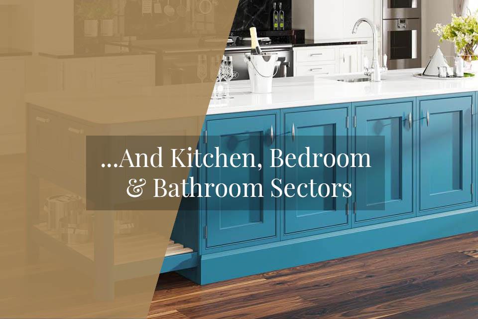 Home_Kitchen_Bedroom_Bathroom