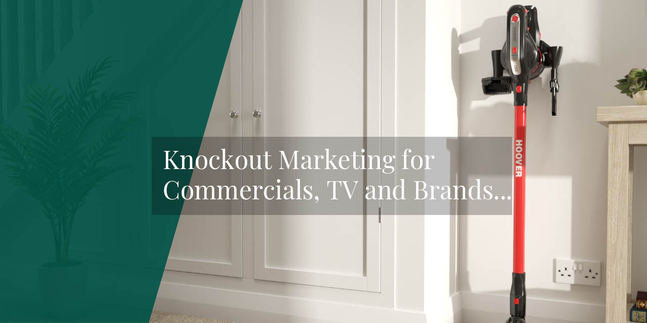 Home_Knockout_Marketing_For_Commercials_TV_Brands