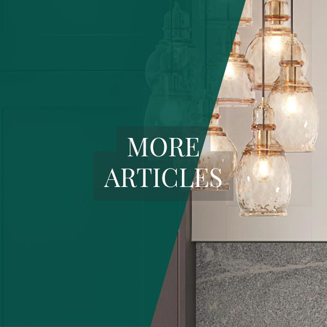 Home_More_Articles