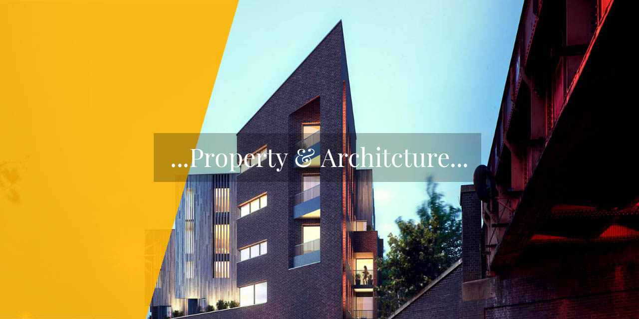 Home_Property_Architecture