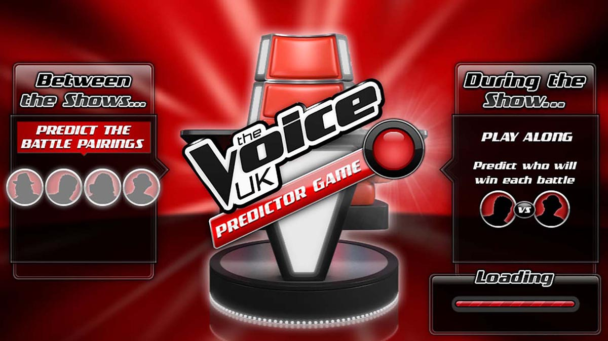 Portfolio_The_Voice_TVC_In_Game_1200