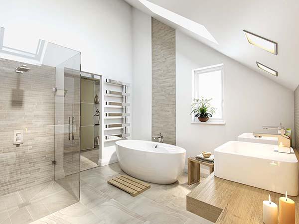 Portfolio_Architecture_HH_Bathroom_Final_03_0600