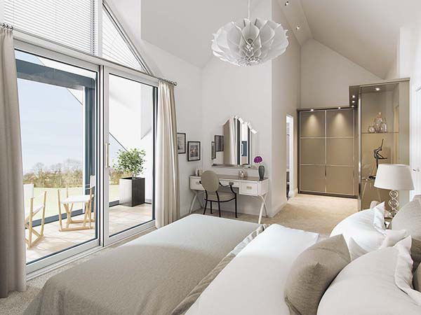 Portfolio_Architecture_HH_Bedroom_Final_02_0600