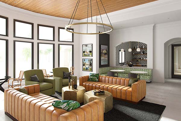 Portfolio_Interior_MV_Final_Work_Club_Room_01_0600