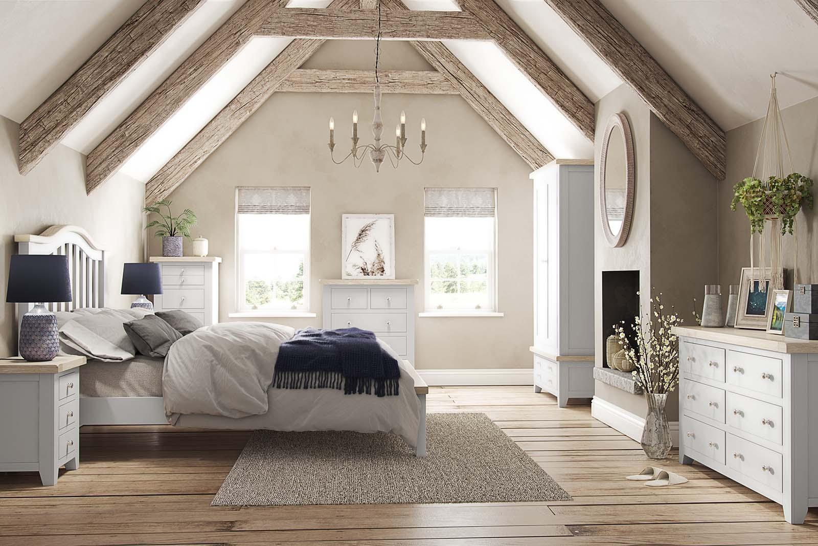 Portfolio_Interior_Product_BS_Painted_Bedroom_Final_Work_05_1600