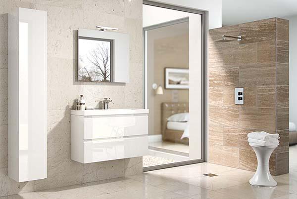 Portfolio_Interior_Product_Bathroom_Set_C_0600