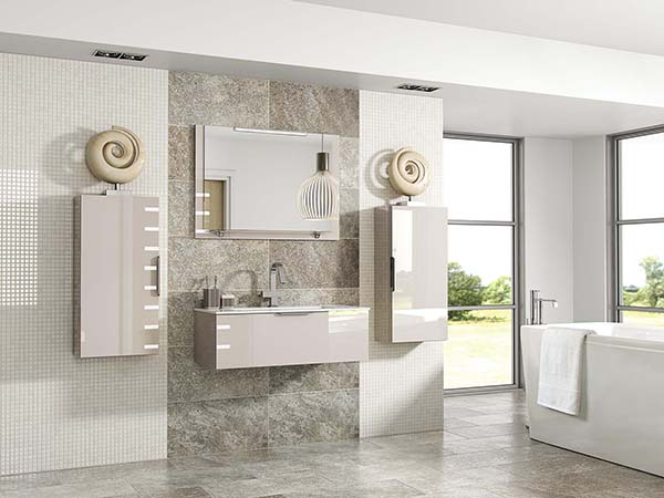 Portfolio_Interior_Product_Bathroom_Set_D_0600