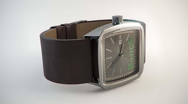 Portfolio_Product_Bench_Watch_Main_0600