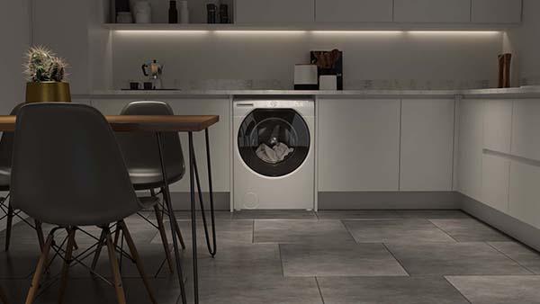 Portfolio_Product_Hoover_Washing_Machine_8_Sec_00000_0600